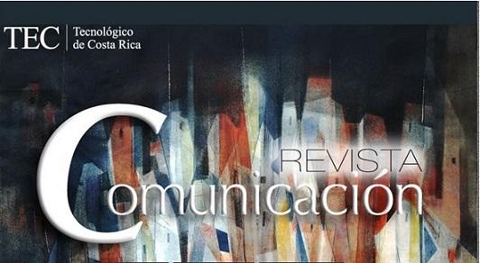 Revista Comunicación
