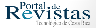 logo portal revistas tec