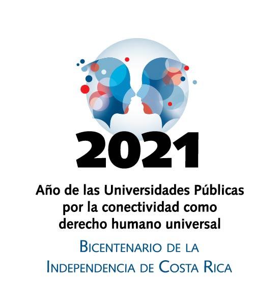 declaratoria2021